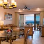 One Bedroom Suite Ocean View   Villa del Palmar   Loreto