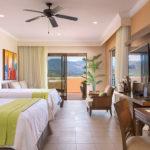 Presidential Four Bedroom Penthouse   Villa del Palmar   Loreto