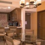 Three Bedroom Suite   Villa del Palmar   Loreto