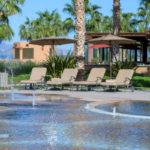 Facilities   Villa del Palmar Loreto
