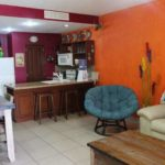 SW311 | Puerto Peñasco