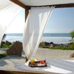 JUNGLE DELUX CASA | Imanta Resort Punta Mita