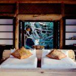 TREE HOUSE | Imanta Resort Punta Mita