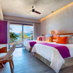 Marival Armony: TWO BEDROOM ARMONY SUITE