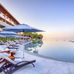 Marival Armony: ONE BEDROOM BAHIA SUITE
