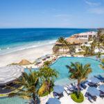Marival Armony: THREE BEDROOM BAHIA SUITE
