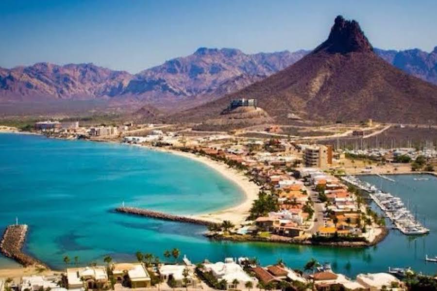 San Carlos Nuevo Guaymas   Featured Image