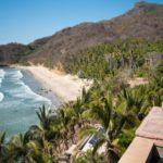 CASONA JAGUAR | Imanta Resort Punta Mita