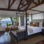 Nanuku Fiji: 4 BEDROOM HILLTOP OCEAN VIEW RESIDENCE