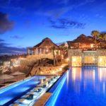 Esperanza Los Cabos | Three Bedroom Deluxe Garden View