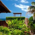 CASONA LOS TEMPLOS | Imanta Resort Punta Mita