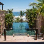 CASONA LOS TEMPLOS | Imanta Resort Punta MitaCASONA LOS TEMPLOS | Imanta Resort Punta Mita