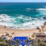 Esperanza Los Cabos | Three Bedroom Ocean View Villa with Plunge Pool