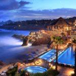 Esperanza Los Cabos   Three Bedroom Deluxe Ocean View