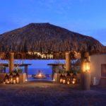 Esperanza Los Cabos | Three Bedroom Deluxe Garden View with Jacuzzi