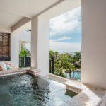 Esperanza Los Cabos   Four Bedroom Ocean View Villa