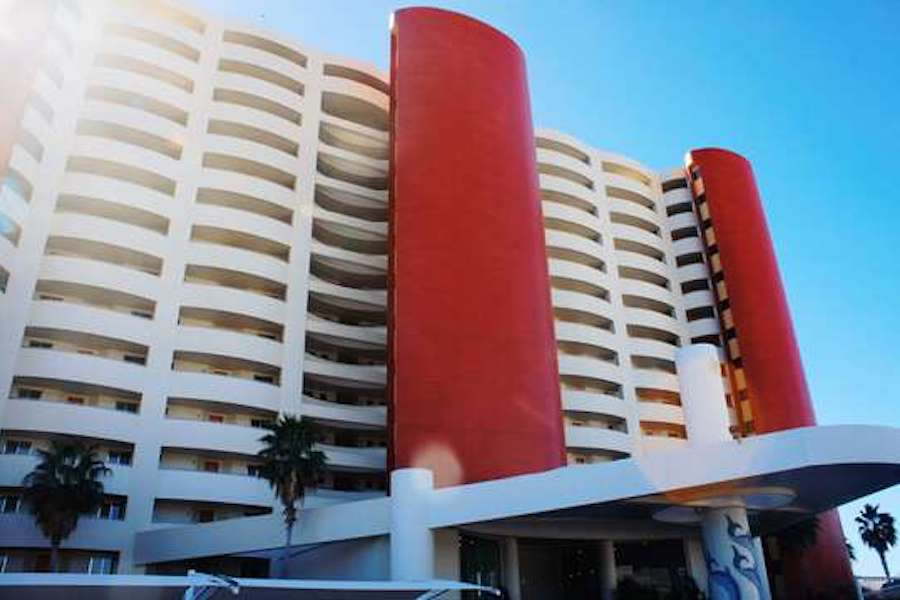 Playa Blanca   Featured Image