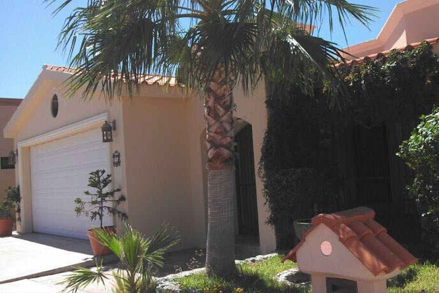 Villas California   Featured Image