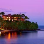 Nanuku Fiji: 6 BEDROOM OWNER'S RESIDENCE
