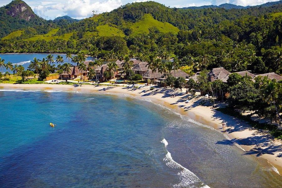 Nanuku Fiji | Featured Image