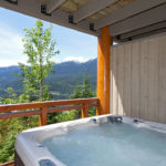 Taluswood The Heights 13   Whistler Platinum