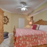 Majestic   Deluxe Three Bedroom with Bunk Room   Florida