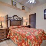 Majestic   Three Bedroom   Florida