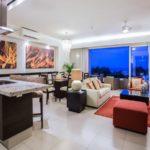 Marival Distinct: FOUR BEDROOM RESIDENCE