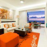 Marival Distinct: ONE BEDROOM RESIDENCE